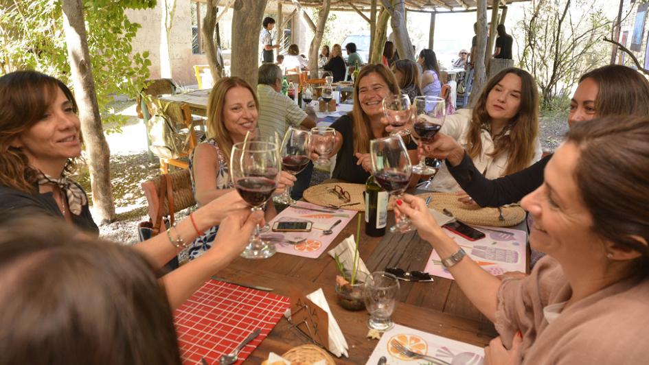 Restaurantes temáticos: cómo buscar clientes más allá del menú