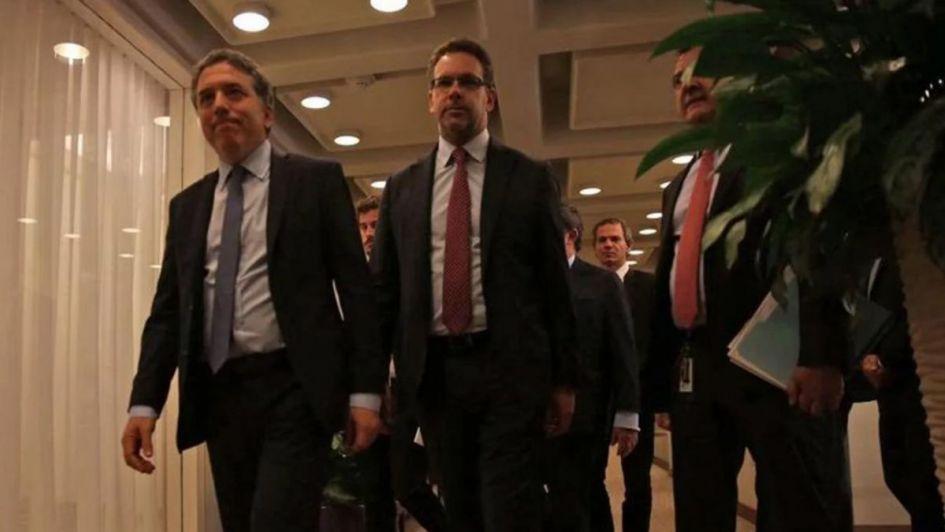 La economía es demasiado importante para dejársela a los economistas - Por Leonardo Rearte