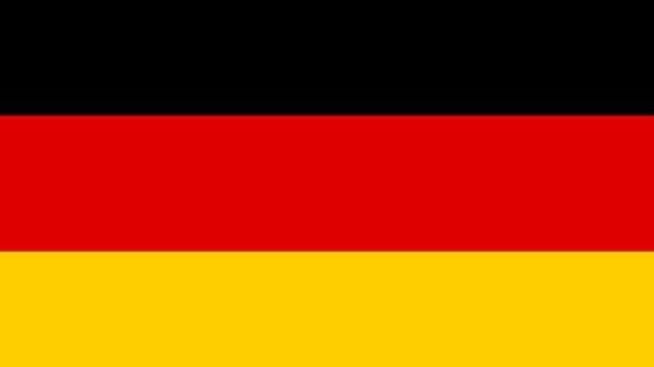 Los conservadores de la lengua versus el género neutro en Alemania - Por C. F. Schuetze