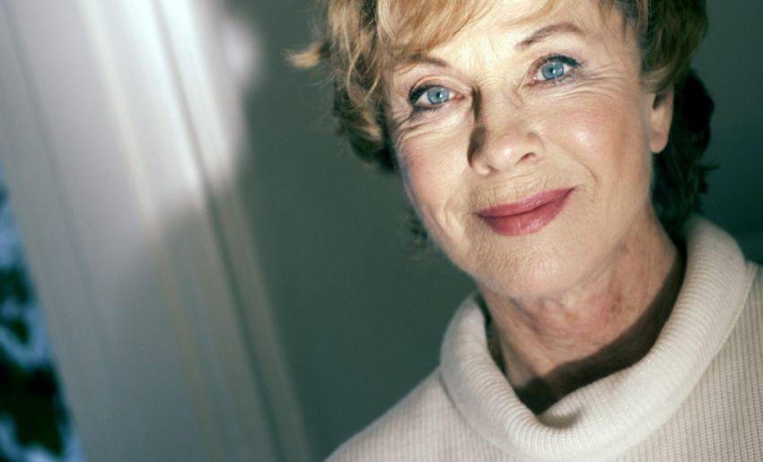 Muere la actriz sueca Bibi Andersson, musa de la directora Ingmar Bergman