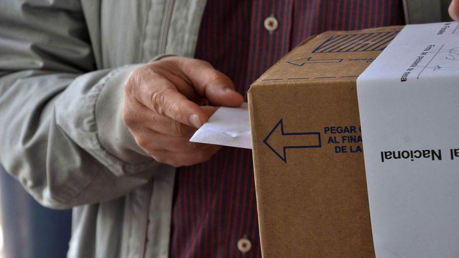 En Córdoba oficialismos retendrían la mayoría de las comunas en disputa