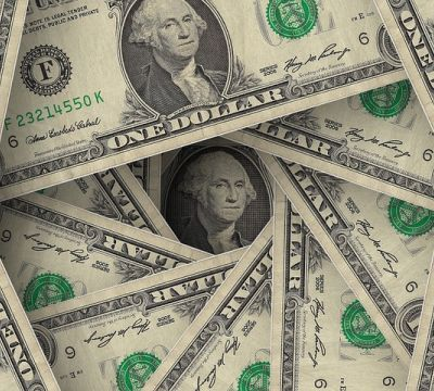 Abrió la semana estable — Dólar hoy