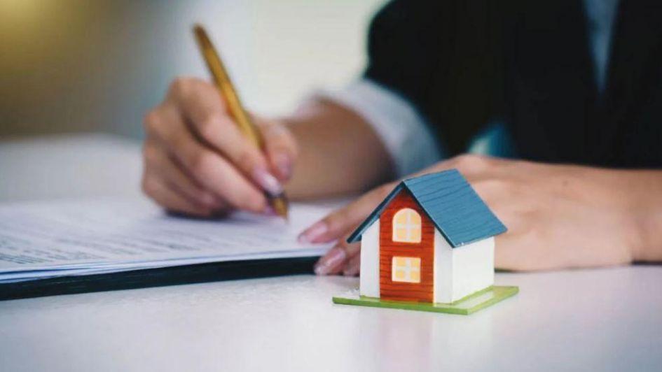 Nuevo llamado a Procrear: el Estado subsidiará el 20% del valor de la casa