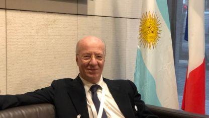 Paolo Rocca