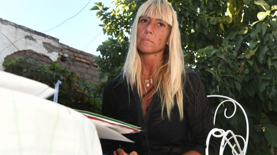 """Tragedia vial de la Costanera: """"Hablo ahora porque ya no aguanto más"""""""
