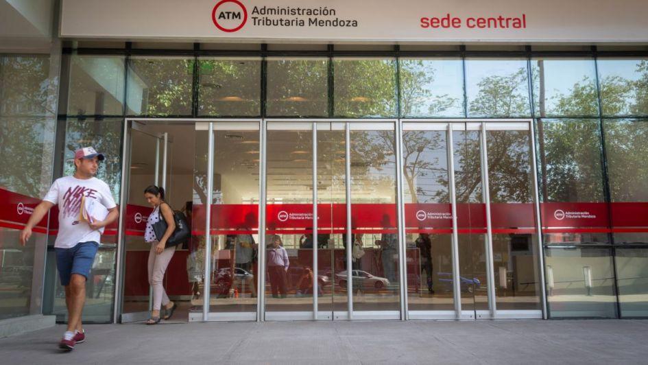 El Gobierno sale a buscar evasores por la caída de la recaudación en Mendoza