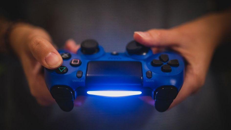 Se filtran detalles de la nueva consola: así será la Playstation 5