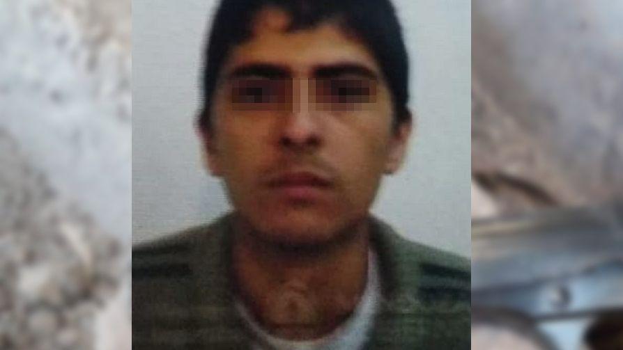Guaymallén: entraron ladrones y amordazaron a sus padres pero se escondió y llamó al 911