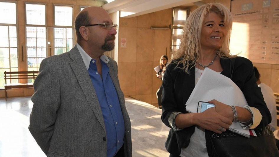 Sigue el juicio a Lobos: hoy declaran una concejal y un perito caligráfico