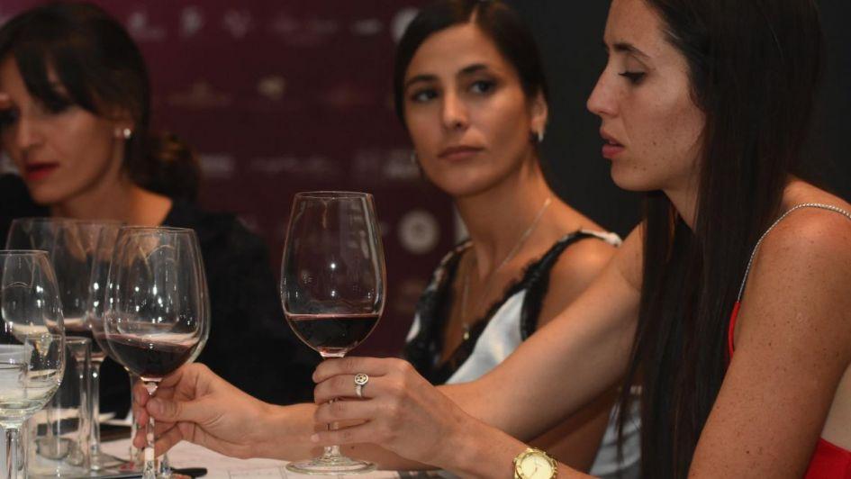 Calidad: un vino único e irrepetible