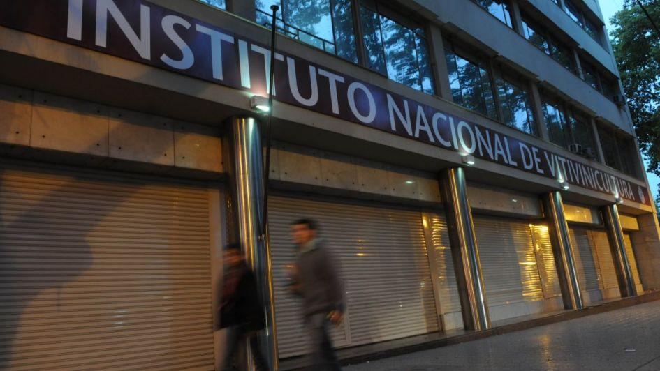 Bajar el  gasto público  se puede:  el caso del INV - Por José Esteban Onofri