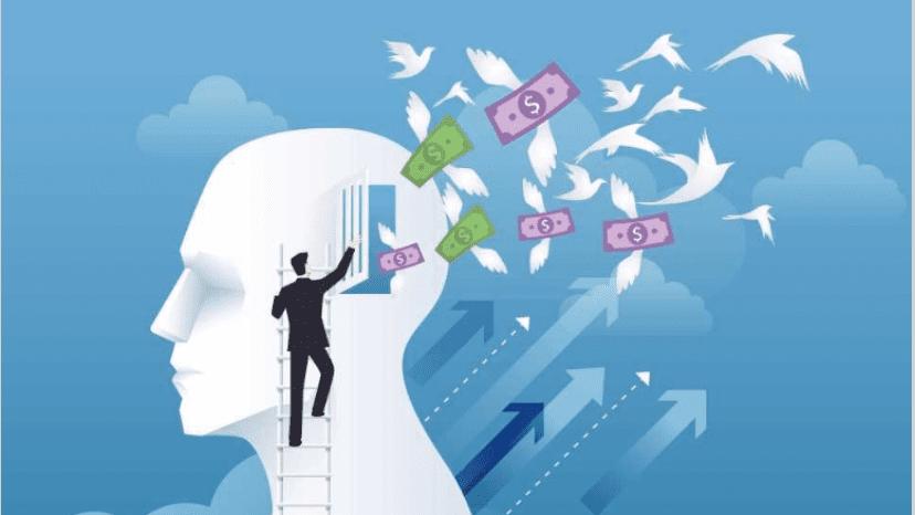 Libertad financiera: mitos y verdades