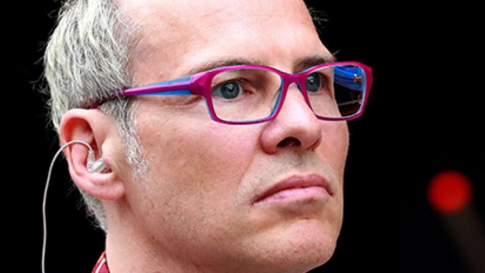 Villeneuve criticó a Williams