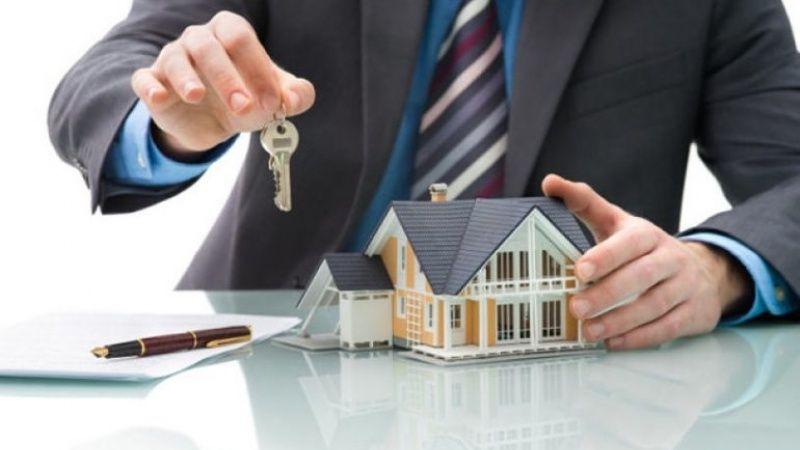 Durante el primer trimestre de 2019 cayó un 72,5% la demanda de créditos hipotecarios