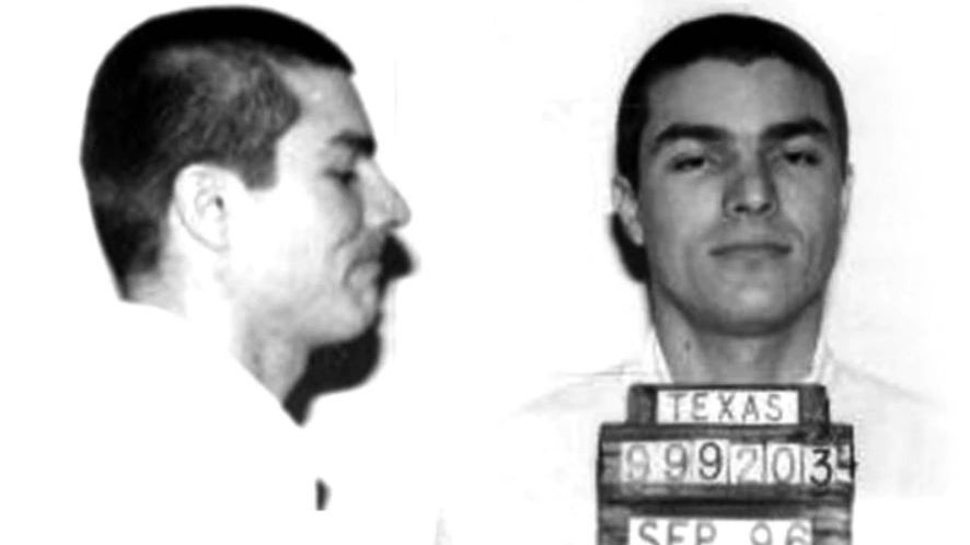 Ejecutarán en noviembre al cordobés Víctor Saldaño — Texas