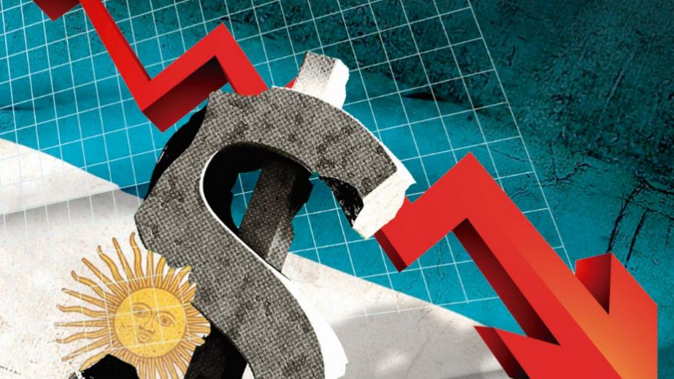 Consumo: AFIP pierde ante la inflación en  el cobro del IVA