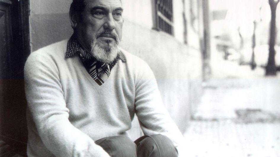 Armando Tejada Gómez: un homenaje con música