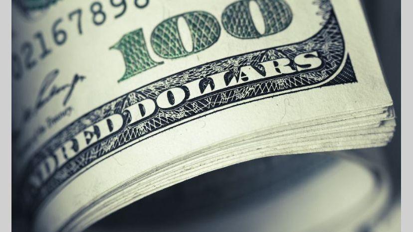 En Wall Street negocian un dólar de más de $50 para después de las PASO