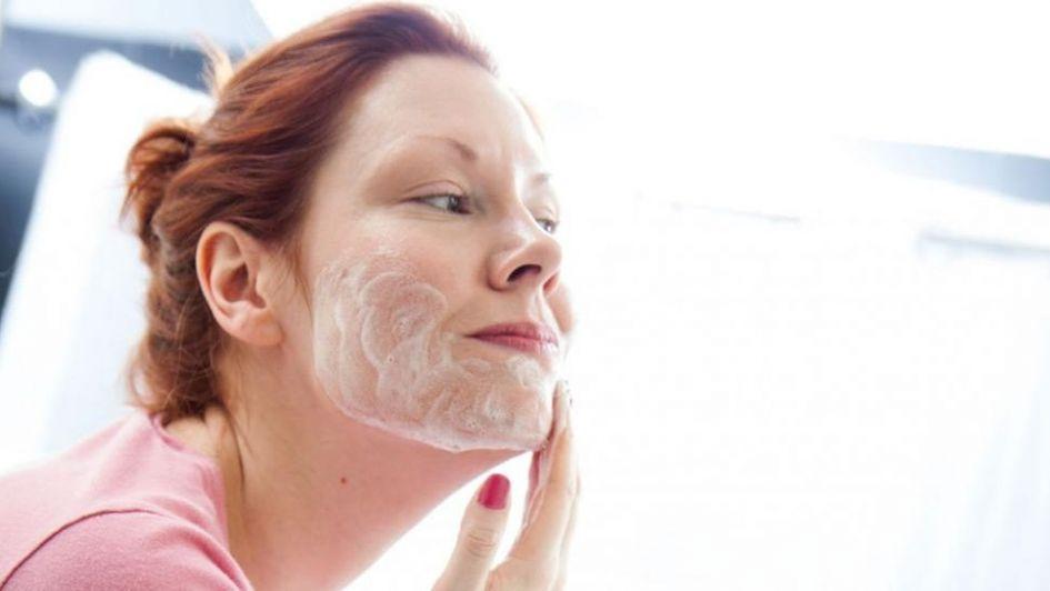 Tratamientos para recuperar tu piel después del verano