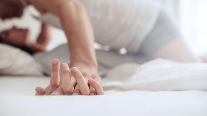 Fogosos, sensuales, tímidos: conocé qué tan bueno sos en la cama según el Horóscopo Chino