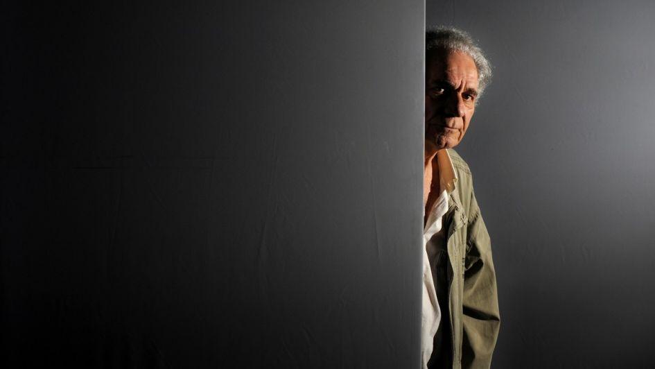 Hugo Arana: honrar la vida actuando