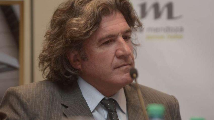 Diputados: la comisión que preside Marcela Passo debatirá la Ley de Góndolas
