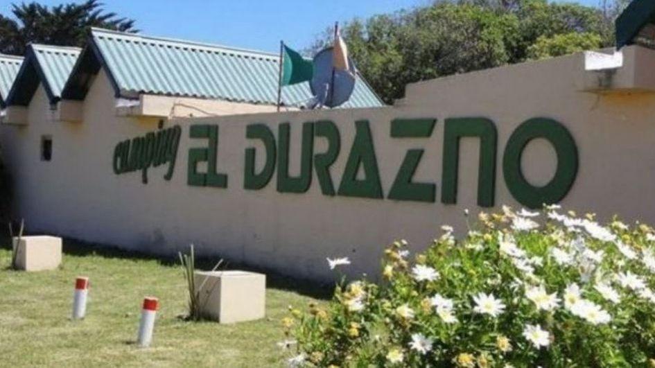 Prisión domiciliaria para los tres jóvenes acusados de violar a una menor en Miramar