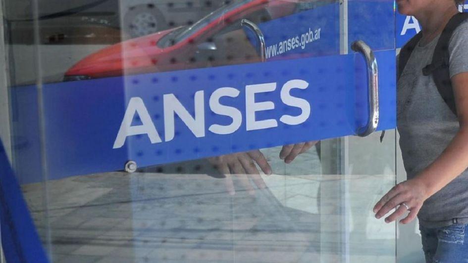 Nuevos créditos Anses: cómo obtener un préstamo de $ 200 mil