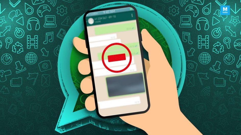 Se acabó lo que se daba: WhatsApp bloqueará las capturas de pantalla