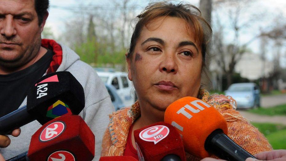 """""""Ollas no"""": procesaron por falso testimonio a la docente que denunció haber sido torturada"""