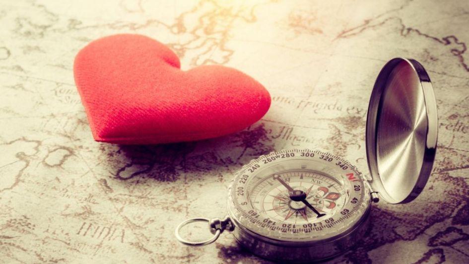 Amor a la distancia: ¿los kilómetros son enemigos?