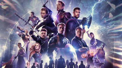 Este filme, esperadísimo por los fans, es uno de los más importantes estrenos de este 2019.
