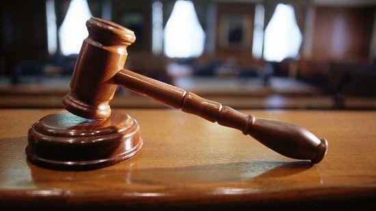 Condenado por casarse con una mujer incapacitada para quedarse con sus bienes