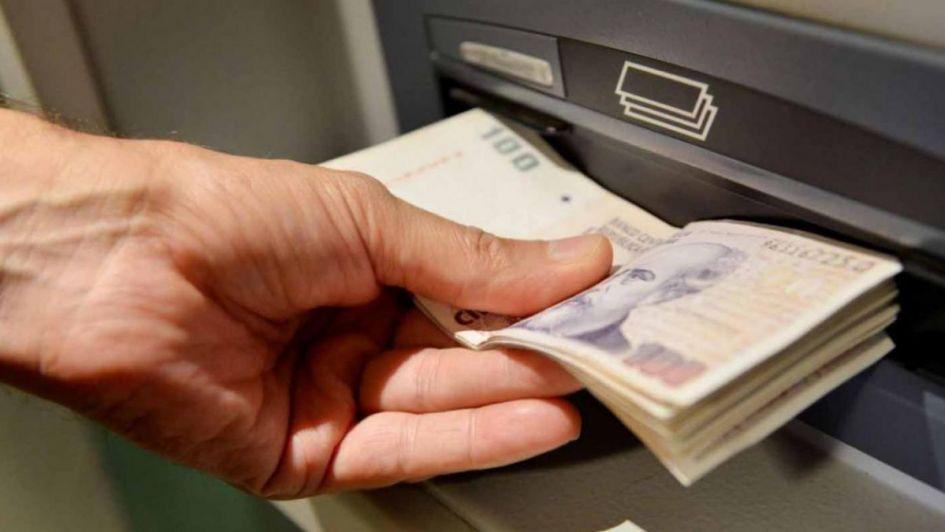 Para no ser pobre se necesitan casi $ 29.000 — Crisis económica
