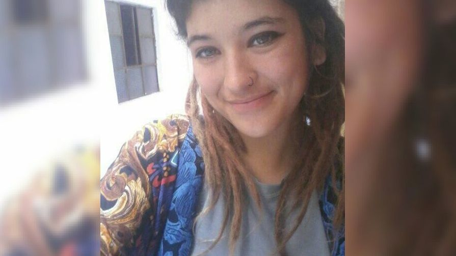 Encontraron a dos mendocinos que habían perdido contacto en Jujuy