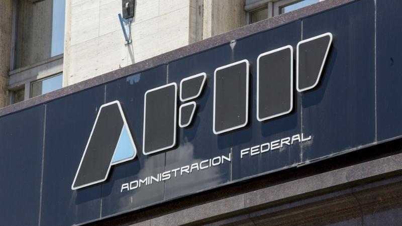 AFIP elevó el piso para declarar Bienes Personales y Ganancias