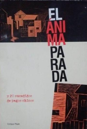 Enrique Pfaab: