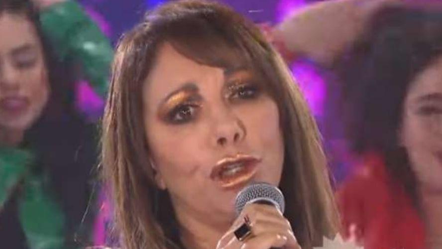 La frase suicida de Adriana Varela por si gana Macri