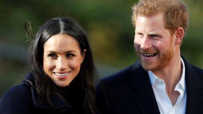 El Palacio de Kensington dijo que los nuevos padres no planean posar para una fotografía durante varios días.