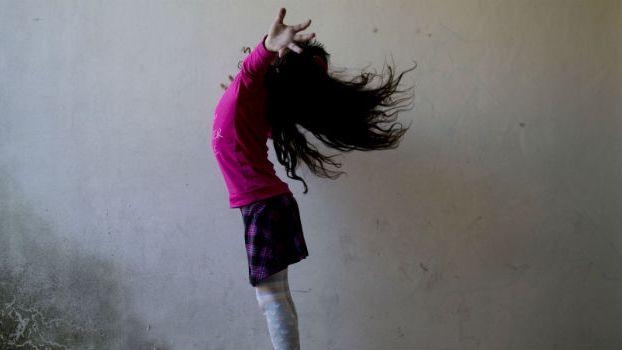 Identidad de Género: a 7 años de la ley argentina que es elogiada en todo el mundo