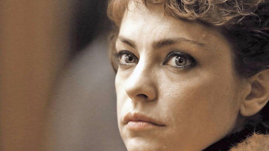 Dolores Fonzi rompió el silencio y contó que tuvo cáncer de mama