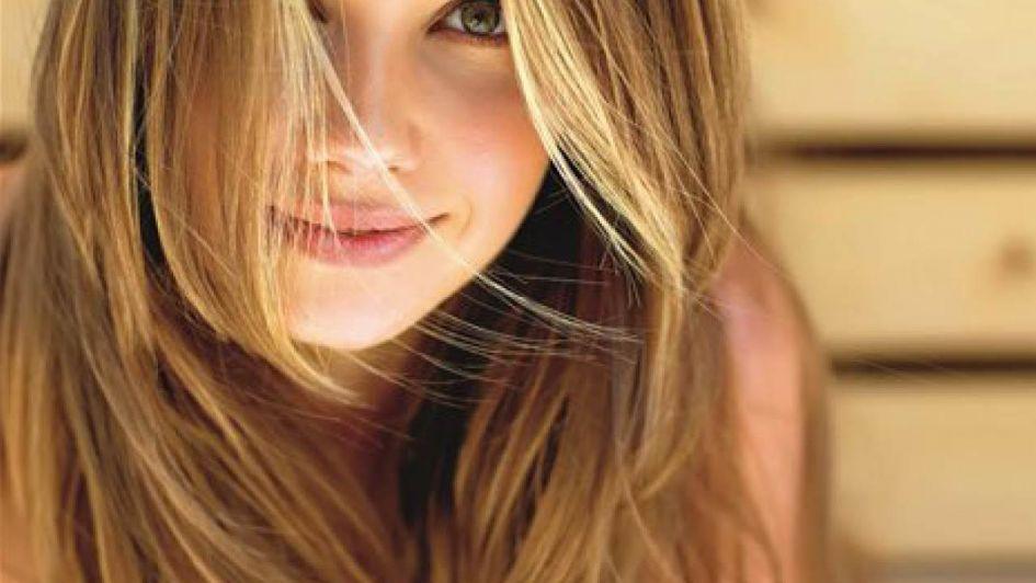 Tres hábitos para combatir la caída del cabello