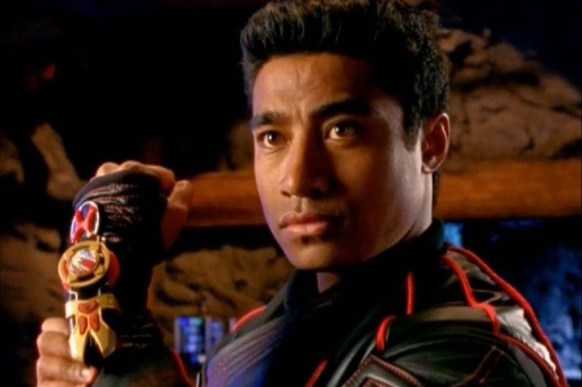 Confirman muerte de actor de los Power Rangers