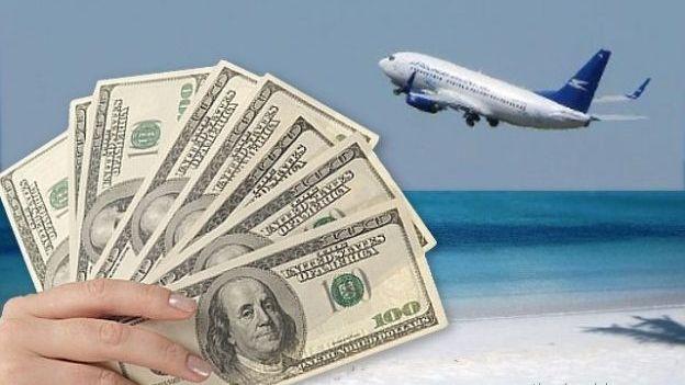Dólar inestable: las claves para los viajes al exterior