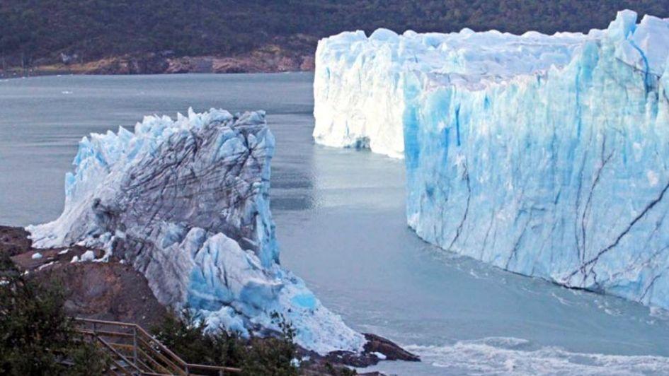 Votación: las 7 Maravillas Naturales de la Argentina