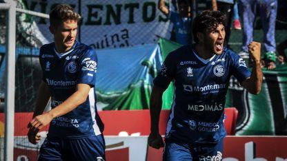 Con otra notable actuación de Mauricio Asenjo, Independiente dio un paso firme en el Reducido de la BN