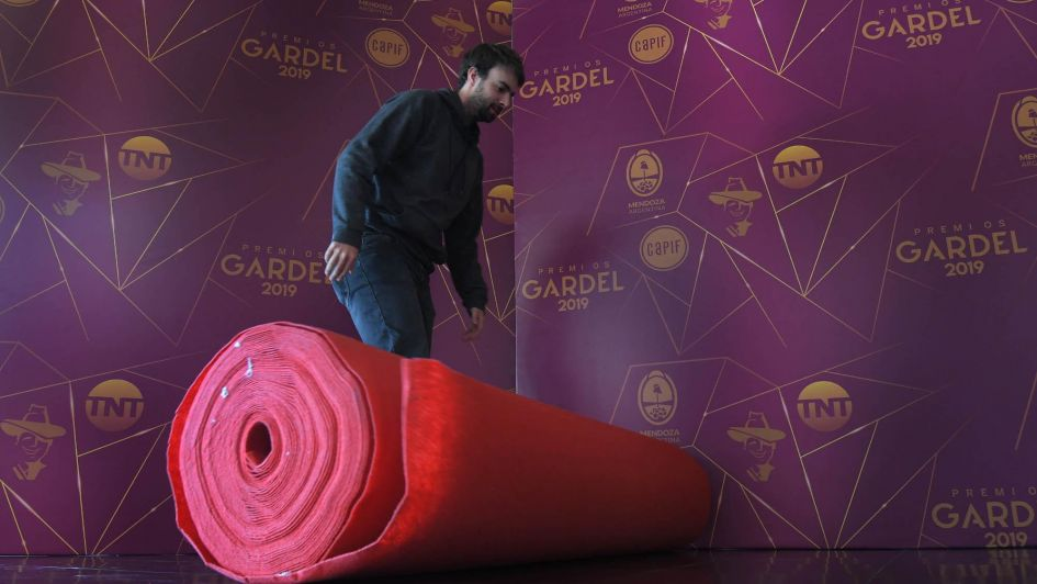 Todos los ganadores de los Premios Gardel | Actualidad
