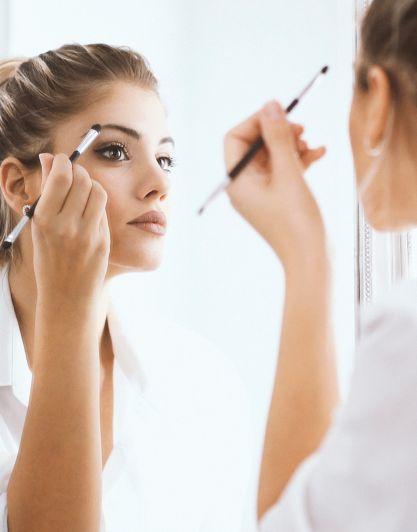 En junio aprendé cómo lograr un maquillaje perfecto en toda ocasión