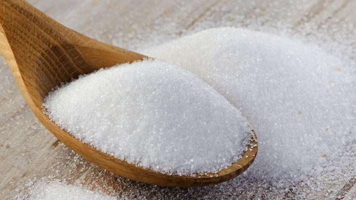 Ni TV ni celulares: el azúcar fue el producto más vendido en el Hot Sale 2019