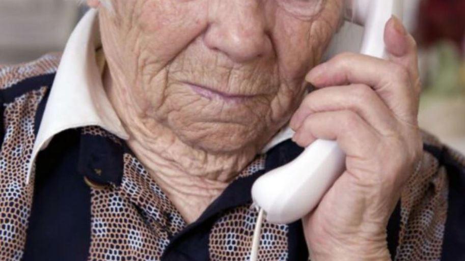 Nuevas estafas telefónicas en San Rafael: recomendaciones para no caer en la trampa
